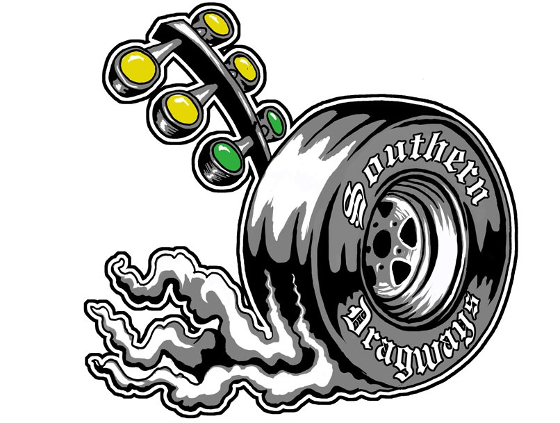 Southern-dragways-logo