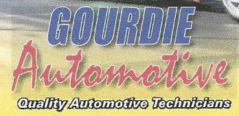 1Gourdie Automotive