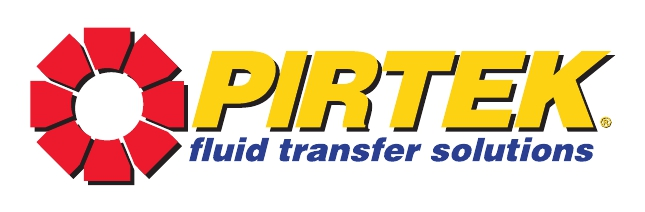 1Pirtek Logo HIGH RES
