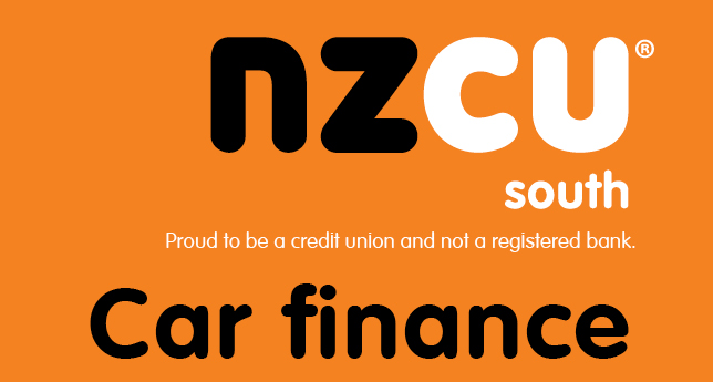 NZCU Sth logo car finance